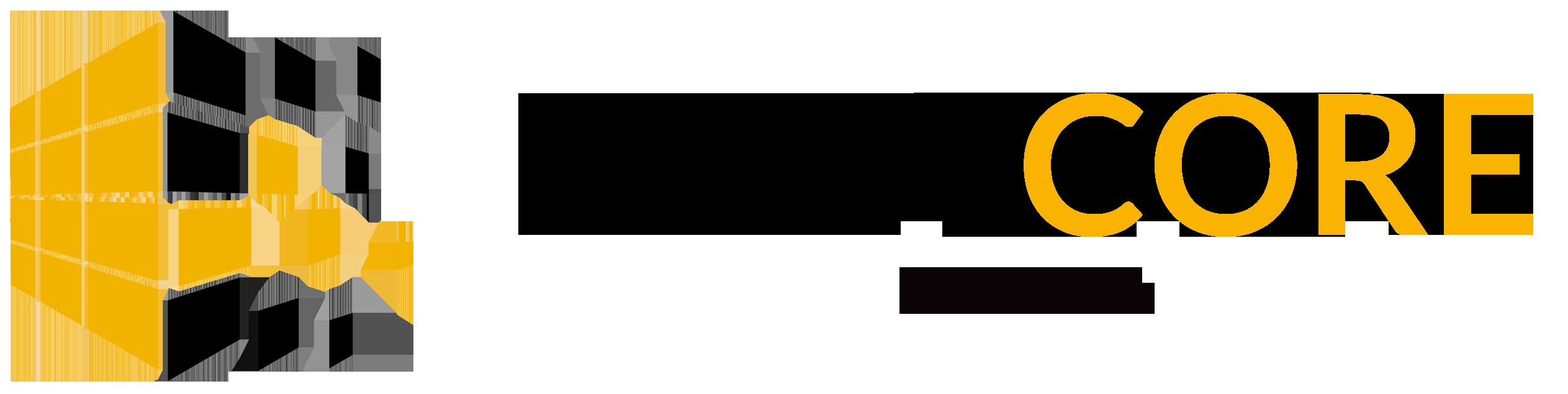 https://nextcoremedia.com/wp-content/uploads/2018/04/NextCore-Media-Full-Logo-Left-Side-flat-left.png