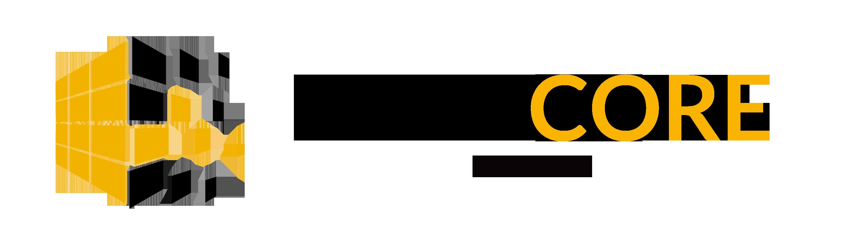 NextCore Media