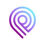 https://nextcoremedia.com/wp-content/uploads/2018/07/pvlse_logo_hd2-160x160.png