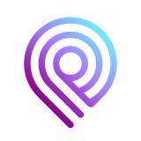 https://nextcoremedia.com/wp-content/uploads/2018/07/pvlse_logo_hd2-e1595204330445-160x160.png