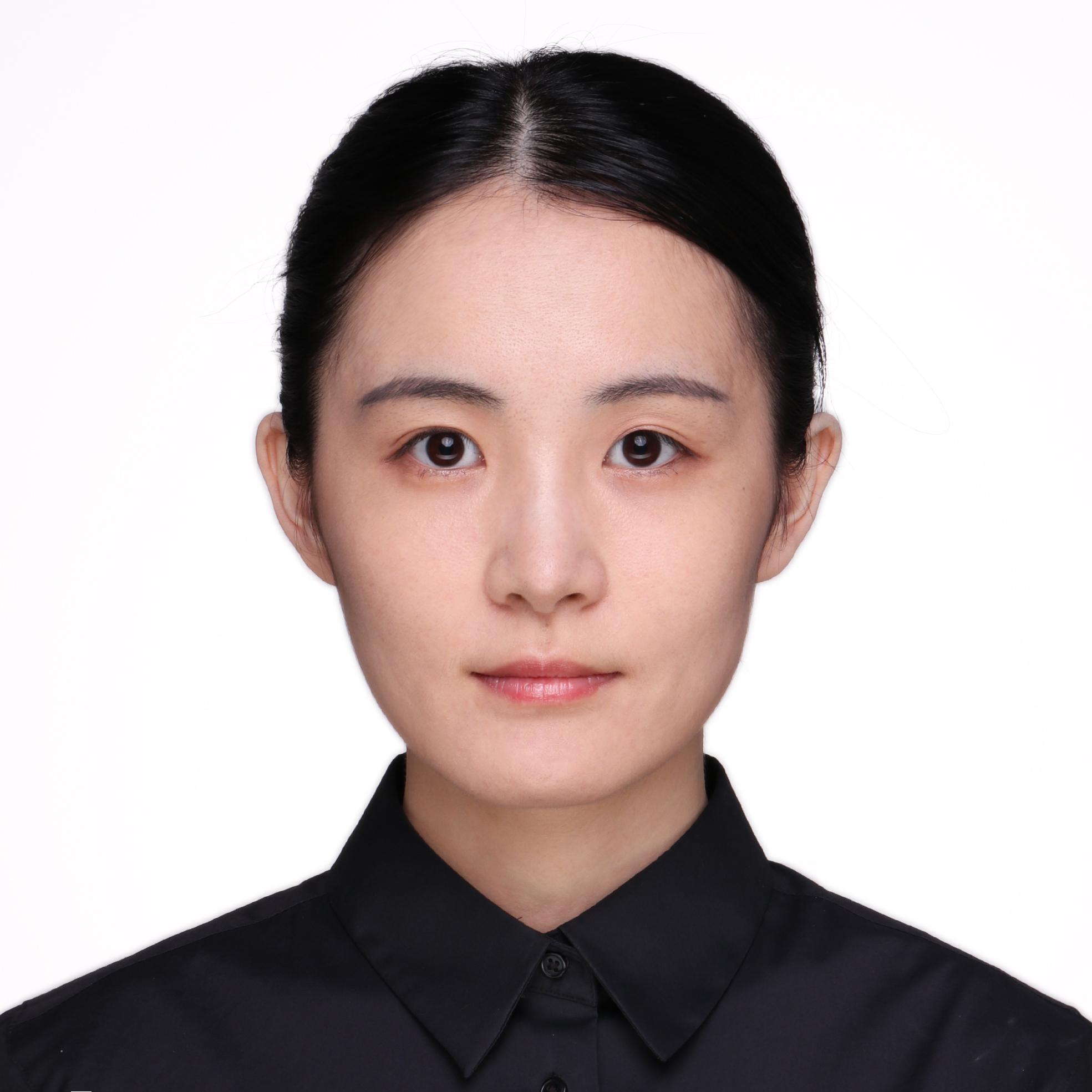 https://nextcoremedia.com/wp-content/uploads/2020/03/Cyndi-Tian-Professional-Headshot-Big.jpg