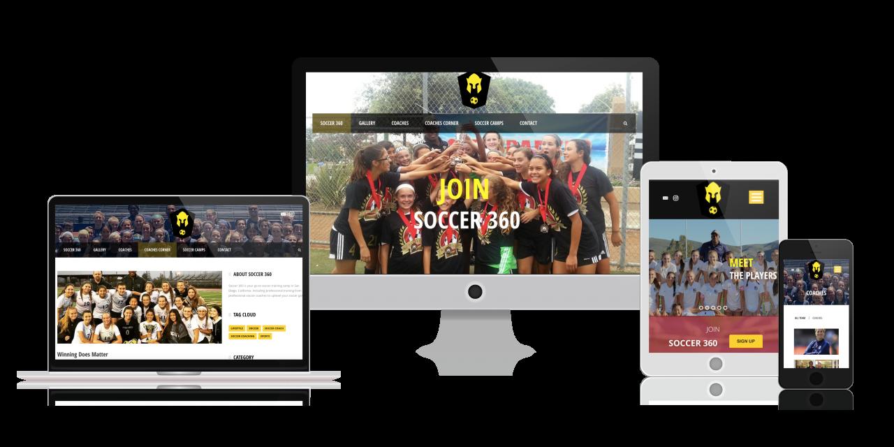 https://nextcoremedia.com/wp-content/uploads/2020/05/soccer360-mockup-1280x640.png