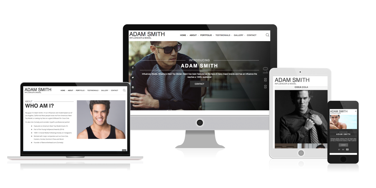 https://nextcoremedia.com/wp-content/uploads/2020/08/Adam-Smith-Mockup-1280x640.png