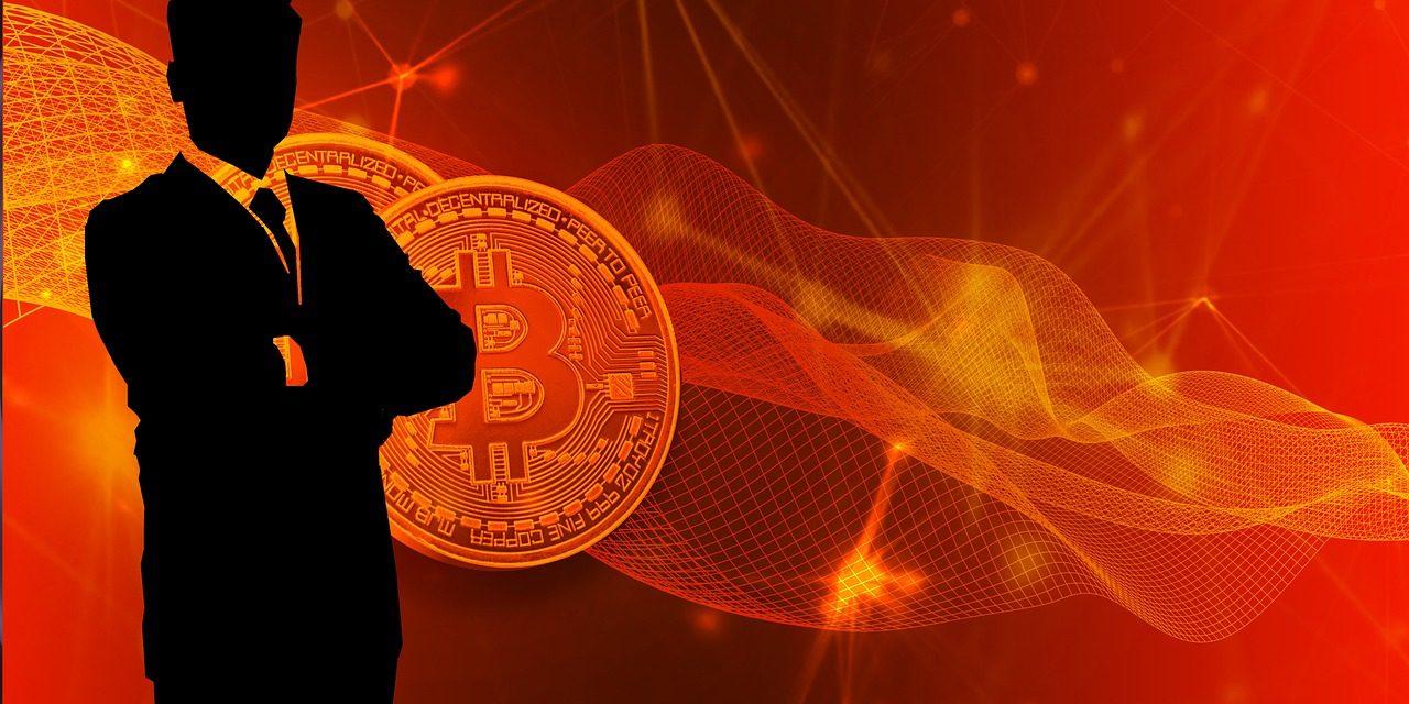 https://www.nextcoremedia.com/wp-content/uploads/2021/01/blockchain-and-cryptocurrency--1280x640.jpg