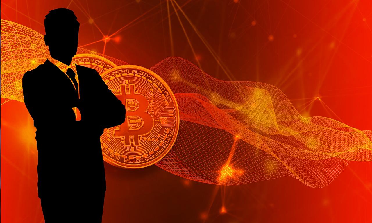 https://nextcoremedia.com/wp-content/uploads/2021/01/blockchain-and-cryptocurrency-.jpg
