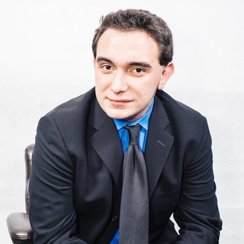 https://nextcoremedia.com/wp-content/uploads/2021/03/Christian-Ladigoski.jpg